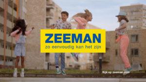 case-zeeman-1