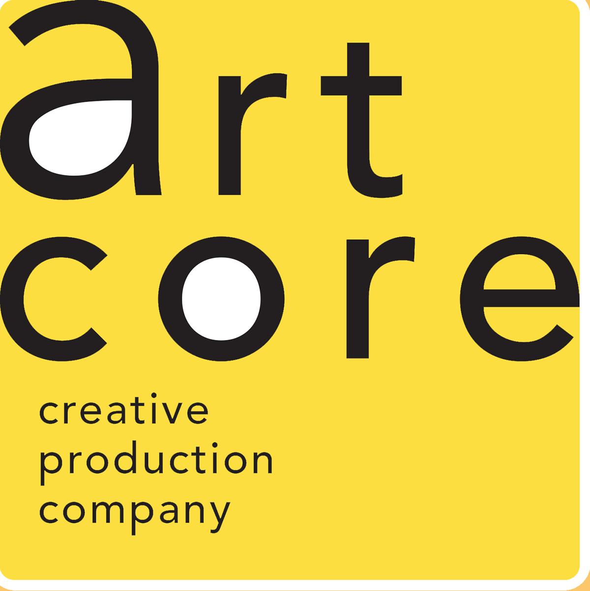 Artcore-logo