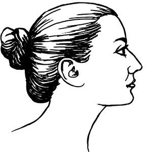 Sophie Olga de Jong